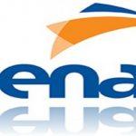 SENAC abre inscrições para Cursos Técnicos