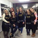 Inscrições abertas Curso Grátis de maquiagem  Programa Senac de Gratuidade