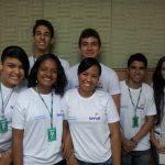 Senac abre vagas  para Jovem Aprendiz Unimed 2018: Inscrições e Vagas ABERTAS