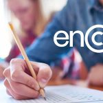Estão abertas as inscrições para o Encceja 2018-Oportunidade de Certificação do Ensino Fundamental e Médio de forma Gratuita!