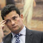 Juiz Sérgio Moro aceita convite de Bolsonaro e será Ministro da Justiça