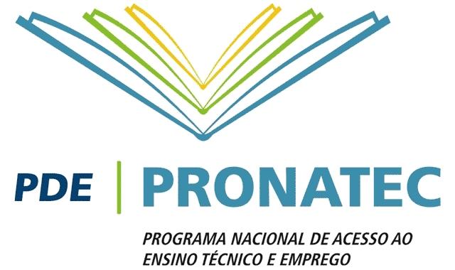 O que é o Pronatec