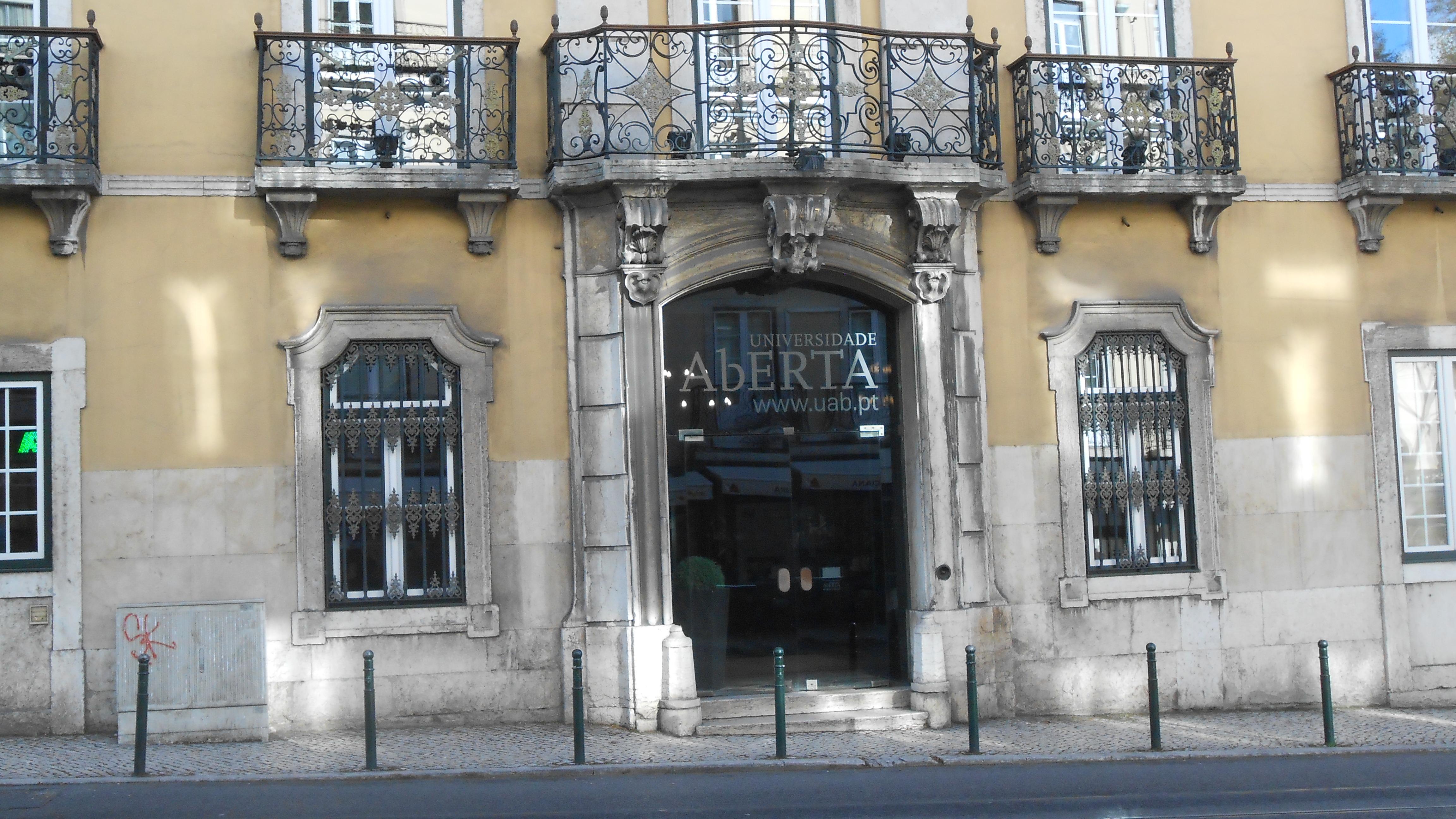 Universidade Pública Aberta de Portugal oferece Diversos Cursos Gratuitos
